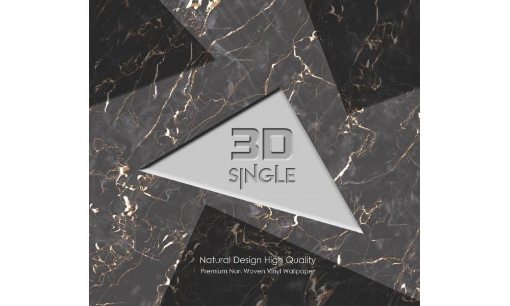 3D SINGLE  (58)