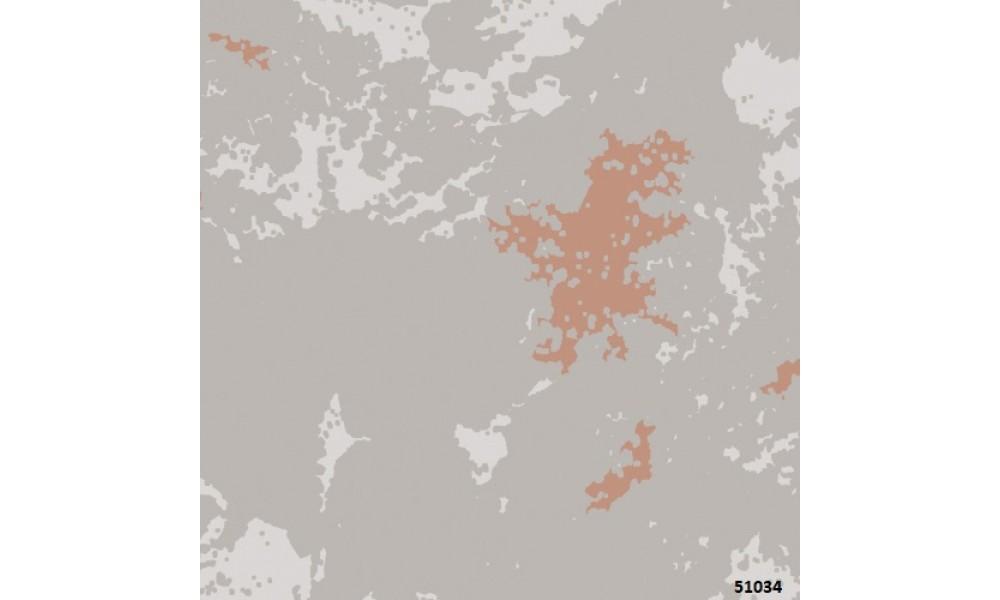 BERCESTE DUVAR KAĞIDI  51034