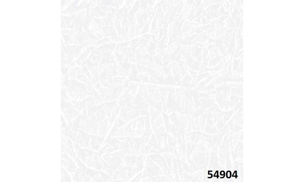 BERCESTE DUVAR KAĞIDI  54904