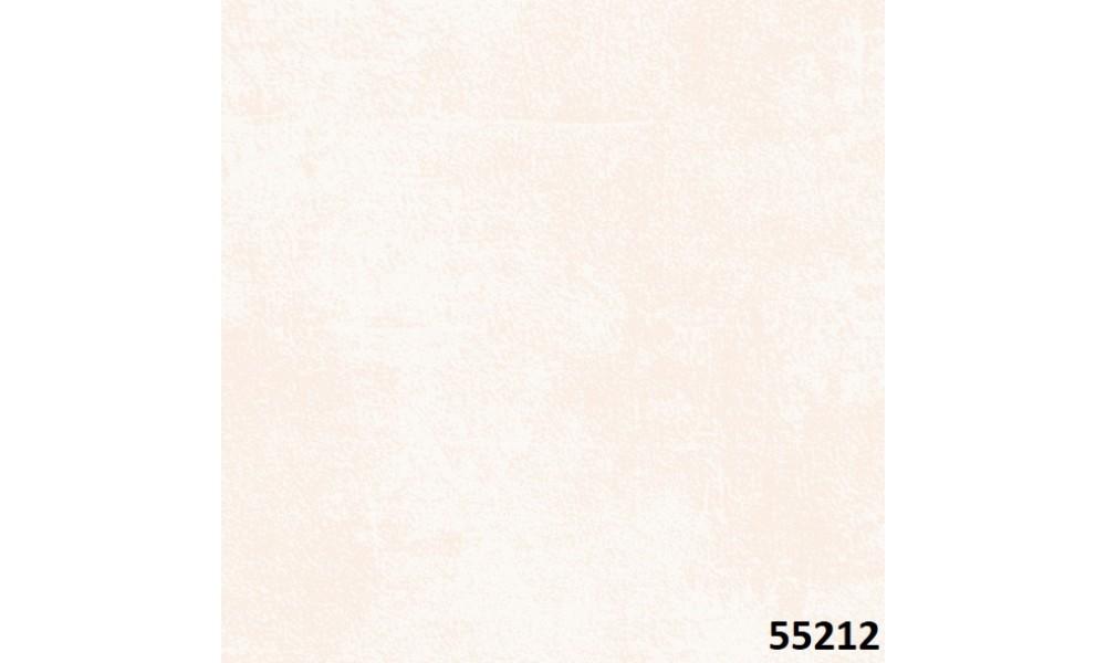 BERCESTE DUVAR KAĞIDI 55212