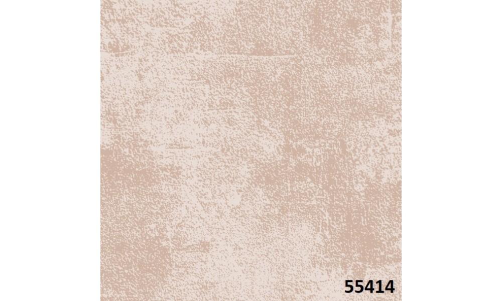 BERCESTE DUVAR KAĞIDI 55414