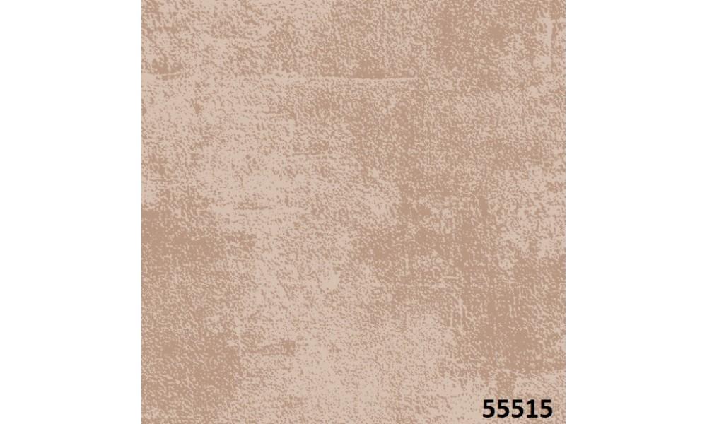 BERCESTE DUVAR KAĞIDI 55515