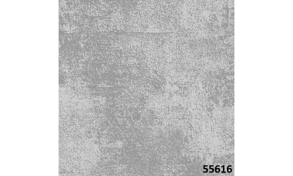 BERCESTE DUVAR KAĞIDI 55616