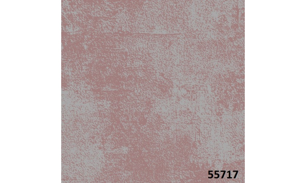 BERCESTE DUVAR KAĞIDI 55717