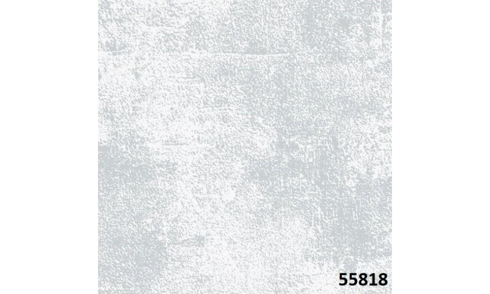 BERCESTE DUVAR KAĞIDI 55818