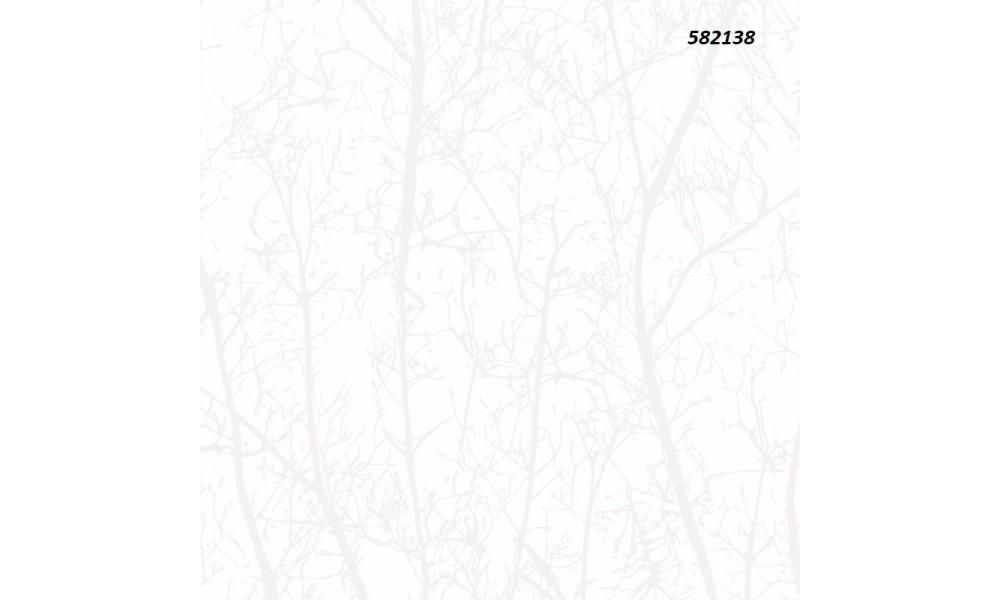 LUNA DUVAR KAĞIDI 582138