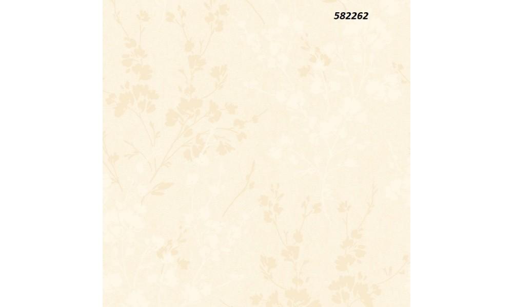 LUNA DUVAR KAĞIDI 582262
