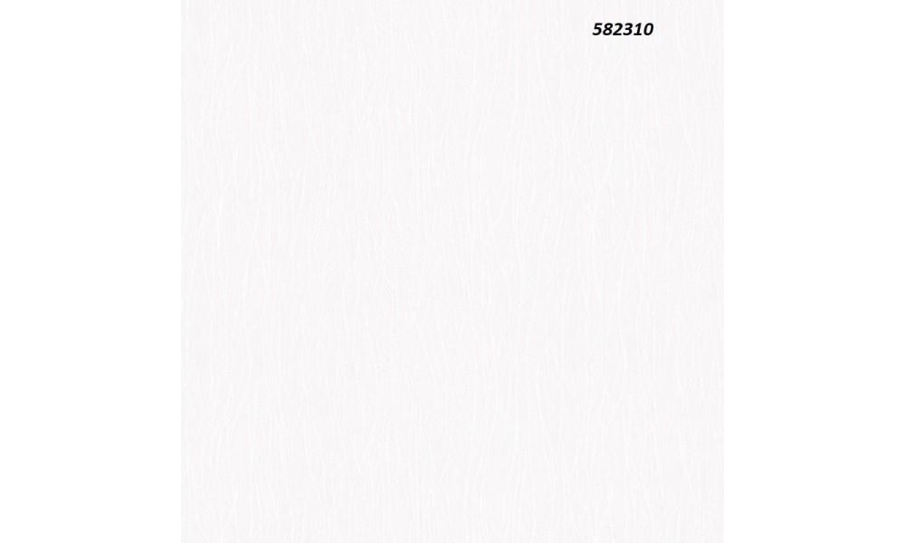 LUNA DUVAR KAĞIDI 582310