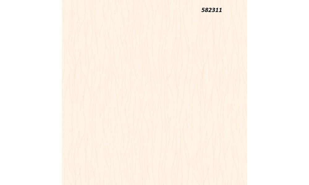 LUNA DUVAR KAĞIDI 582311