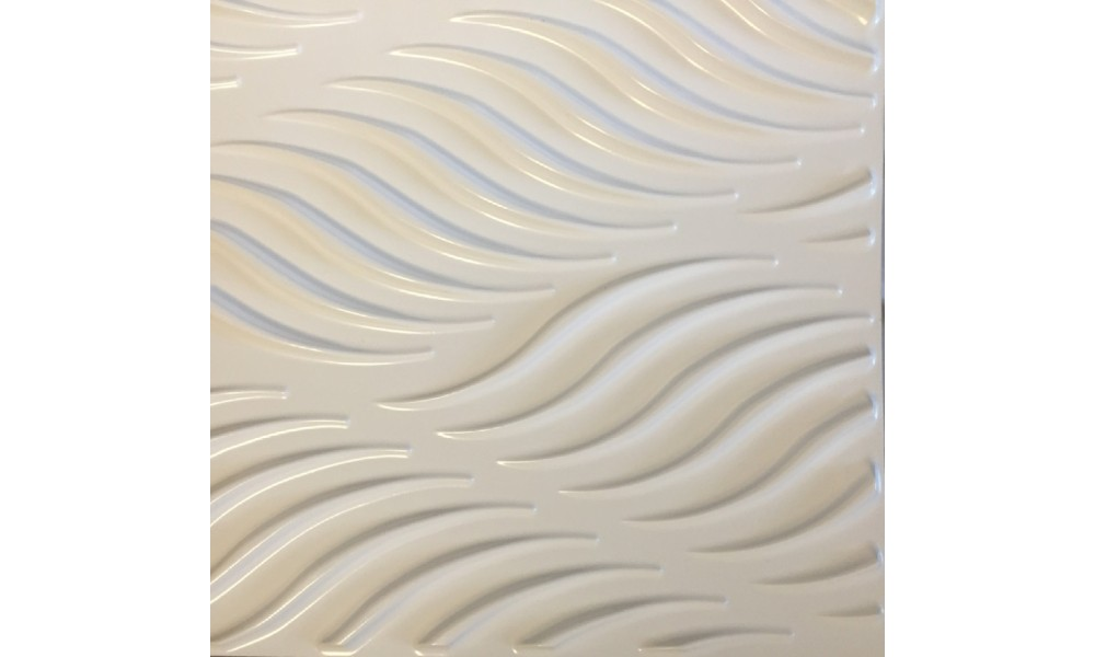 3D PVC PANEL SAMDİ
