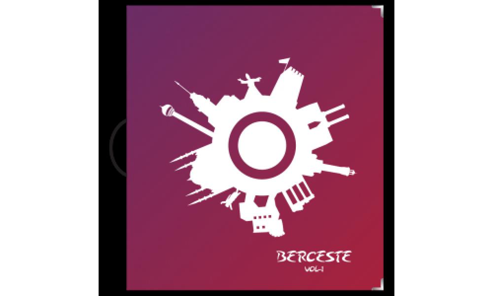 BERCESTE VOL 1 (52)