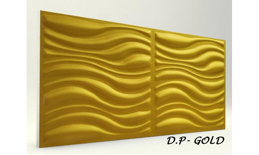 3D Panel (76)