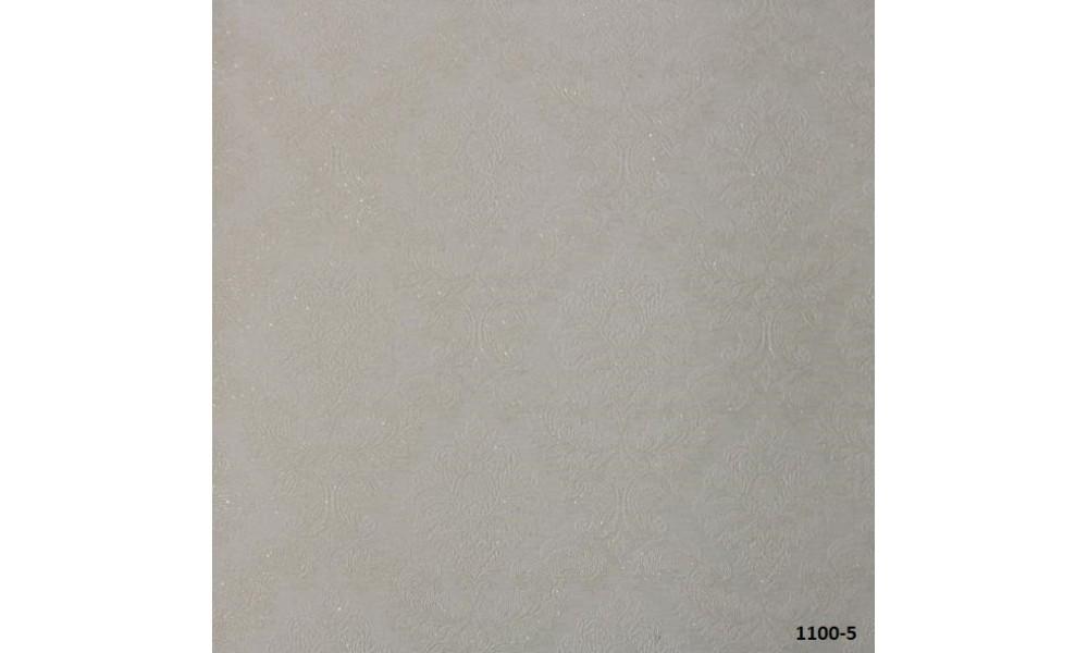 DA VİNCİ 1100-5 DAMASK DESENLİ DUVAR KAĞIDI