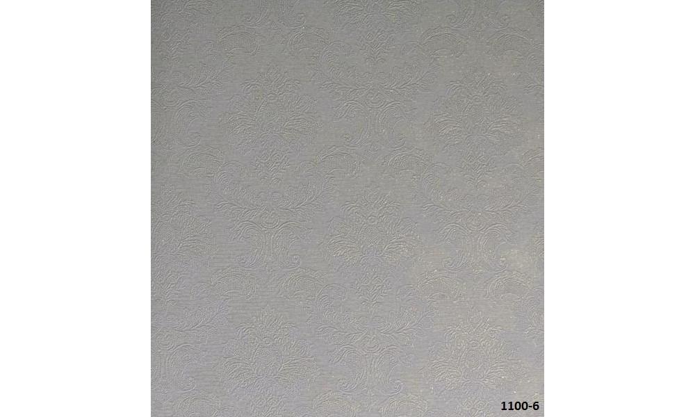 DA VİNCİ 1100-6 DAMASK DESENLİ DUVAR KAĞIDI
