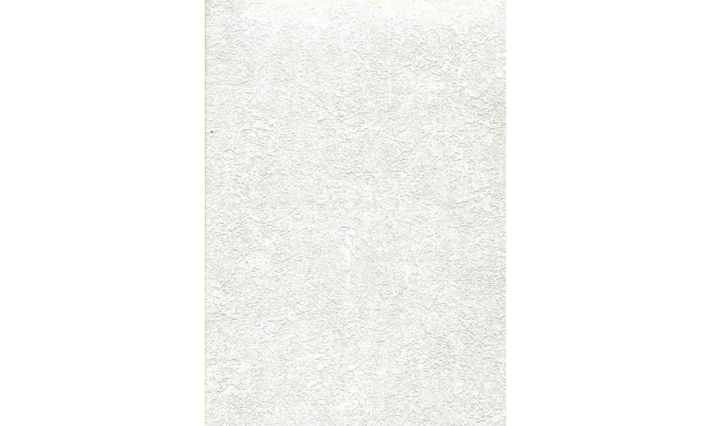 GENESİS 4300-1 DUVAR KAĞIDI