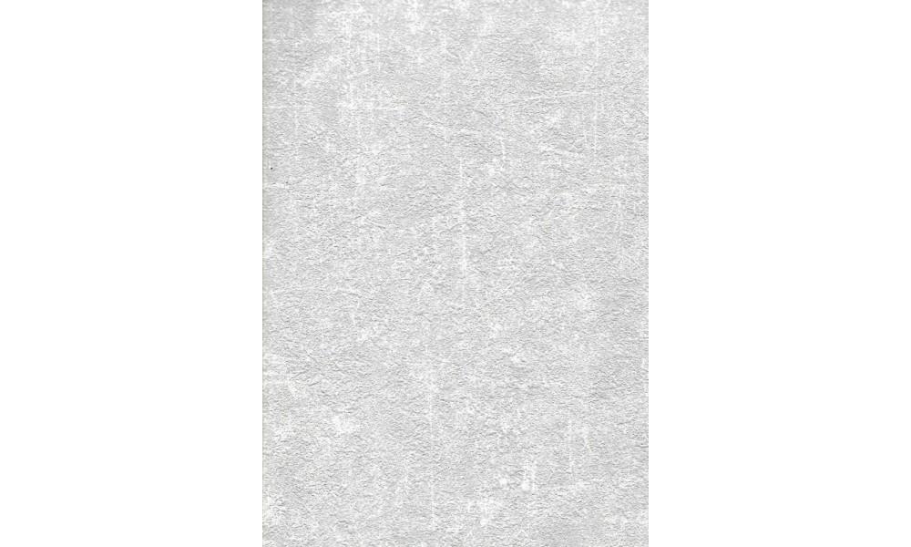 GENESİS 4300-4 DUVAR KAĞIDI