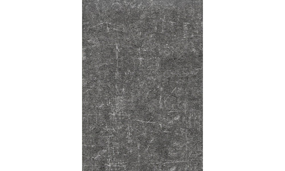 GENESİS 4300-6 DUVAR KAĞIDI