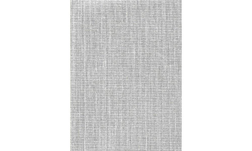 GENESİS 4400-1 HASIR DESENLİ DUVAR KAĞIDI