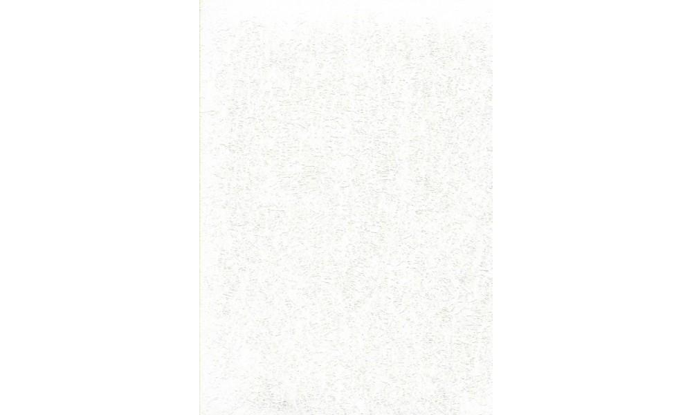 GENESİS 781-5 DÜZ DESENLİ DUVAR KAĞIDI
