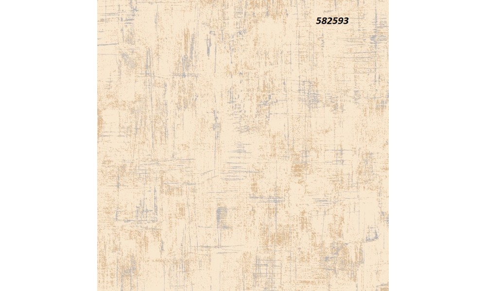 LUNA DUVAR KAĞIDI 582593
