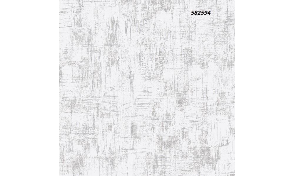 LUNA DUVAR KAGIDI 582594