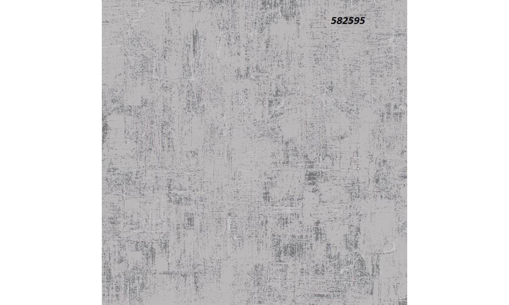 LUNA DUVAR KAĞIDI 582595