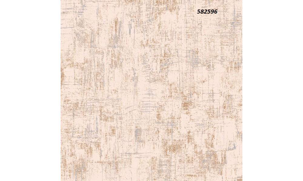LUNA DUVAR KAĞIDI 582596