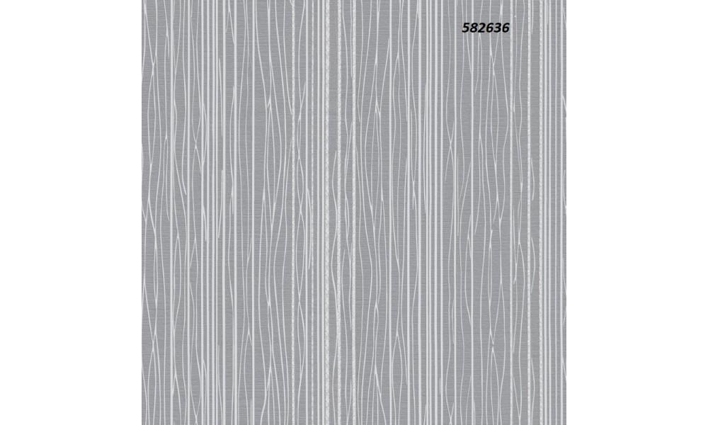 LUNA DUVAR KAĞIDI 582636